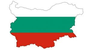Về đất nước & con người Bulgaria - Xứ sở Hoa hồng nổi tiếng thế giới