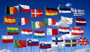 Tính ưu việt của chương trình Quốc tịch Bulgaria